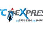 Motoboy em Pinheiros TC Motoboy Express